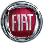 Officina Fiat Lucca