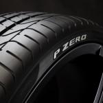 Pirelli_P-Zero_Silver_7